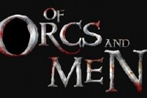 VideoGame   Of Orcs and Men E3 2012 Trailer