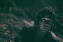 Videoclipe | Purity Ring – Belispeak