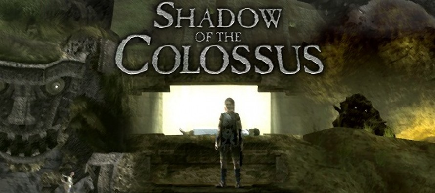 Shadow of the Colossus | Sony Pictures anuncia contratação de roteirista para adaptação do game