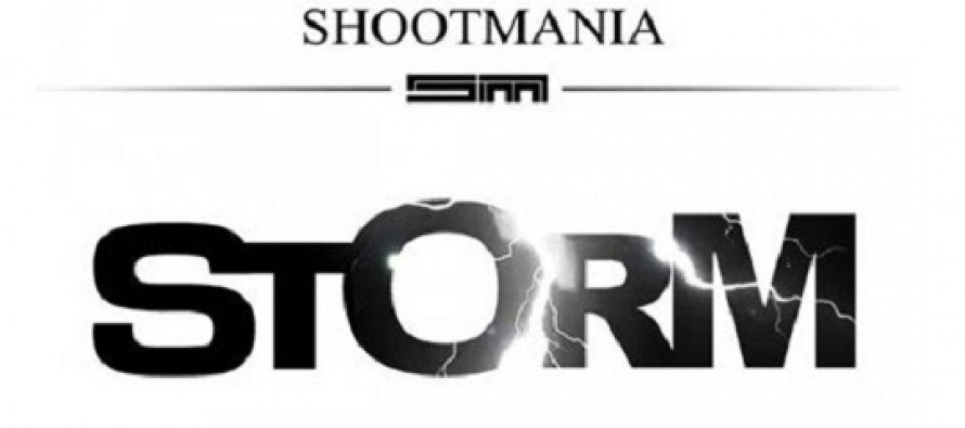 Videogame | Shootmania Storm Shooting in Style Trailer