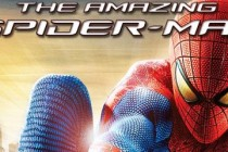 "VideoGame | The Amazing Spider-Man ""Web Rush"" Trailer"