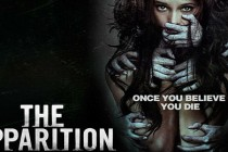 The Apparition | confira o primeiro pôster e trailer para o thriller estrelado por Ashley Greene