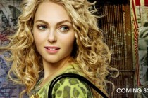 "The Carrie Diaries | assista ao primeiro trailer promocional para o prelúdio de ""Sex and the City"""