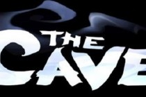 VideoGame | The Cave Announcement Trailer