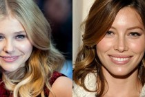 The Devil and the Deep Blue Sea | Chloë Grace Moretz e Jessica Biel confirmadas no elenco
