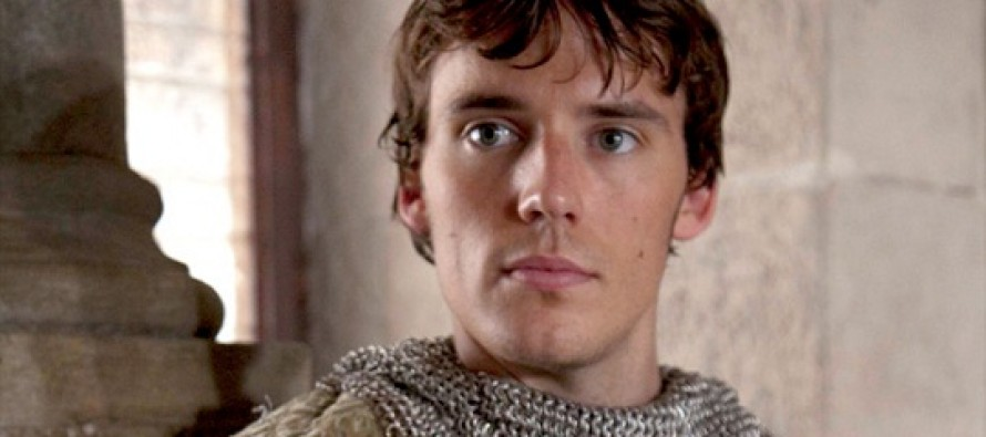 The Quiet Ones | Sam Claflin está confirmado no elenco do suspense sobrenatural