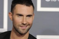 Can a Song Save Your Life? | filme dirigido por John Carney tem confirmado o cantor Adam Levine no elenco