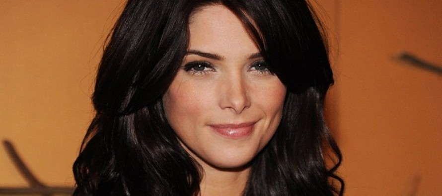 CBGB | filme dirigido por Randall Miller tem confirmado Ashley Greene no elenco