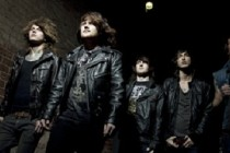 Videoclipe | Asking Alexandria – Through Sin + Self-Destruction