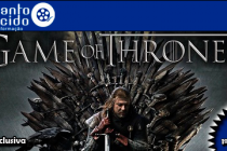 Promoção Encerrada!! | Sorteio do Box Game of Thrones – 1ª Temporada HBO