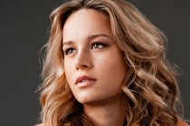 The Spectacular Now | Brie Larson confirmada no elenco da adaptação do romance de Tim Tharp