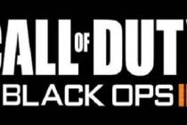 Videogame | Call of Duty: Black Ops 2 Behind the Scenes with David Goyer and Trent Rezno