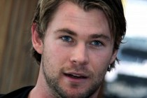 In the Heart of the Sea | drama que inspirou Moby Dick pode ser estrelado por Chris Hemsworth