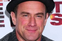 They Came Together | comédia romântica tem confirmado Cristopher Meloni no elenco