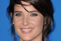 Safe Haven | adaptação do livro de Nicholas Sparks confirma Cobie Smulders no elenco