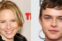 Devil's Knot | adaptação sobre o grupo West Memphis Three tem confirmado Amy Ryan e Dane DeHaan no elenco