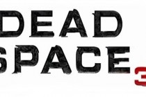 Videogame | Dead Space 3 Gamescom 2012 Trailer