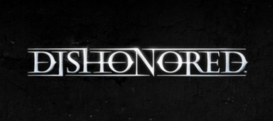 Videogame | Dishonored Daring Escapes Gameplay Trailer
