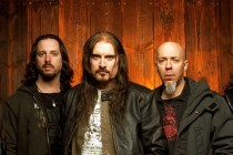 Dream Theater confirma shows no Brasil