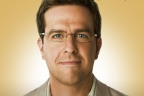 They Came Together | comédia romântica tem confirmado Ed Helms no elenco