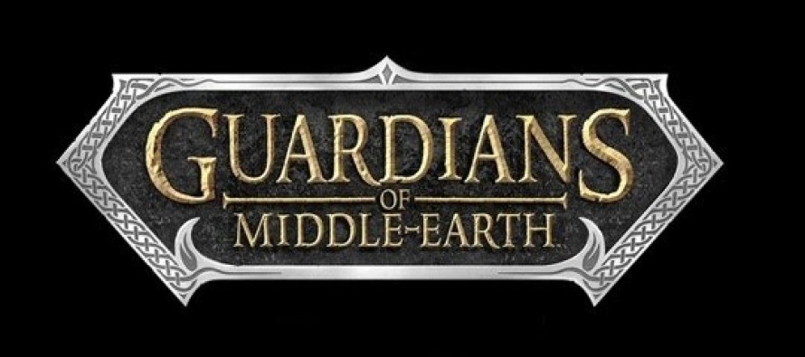 Videogame | Guardians of Middle-Earth Gameplay Trailer