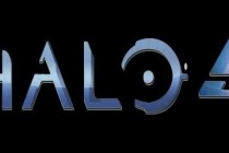 Videogame | Halo 4 Gameplay Launch Trailer