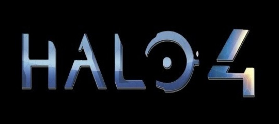 VideoGame | Halo 4 E3 2012 Commissioning Experience Trailer