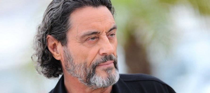 Cuban Fury | Ian McShane está confirmado no elenco do filme