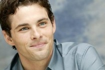 2 Guns | adaptação da graphic novel tem confirmado James Marsden no elenco