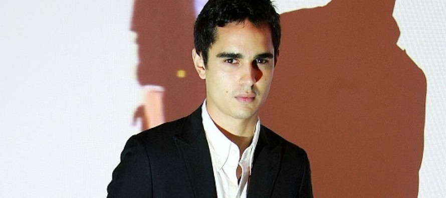The Internship | Max Minghella se junta a Owen Wilson e Vince Vaughn no elenco do filme