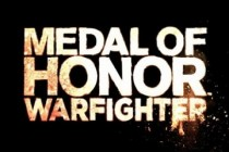 Videogame | Medal of Honor: Warfighter Gamescom 2012 Trailer