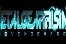 VideoGame | Metal Gear Rising Revengeance World Premiere Trailer
