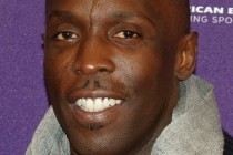 Twelve Years a Slave | drama biográfico de Steve McQueen tem confirmado Michael Kenneth Williams no elenco