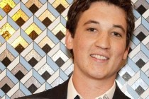 The Spectacular Now | adaptação do romance de Tim Tharp confirma Miles Teller no elenco