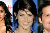They Came Together | Cobie Smulders, Noureen DeWulf e Michael Ian Black confirmados no elenco da comédia romântica