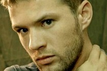 Shreveport | thriller independente será escrito, dirigido e estrelado por Ryan Phillippe