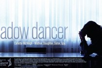 Shadow Dancer | assista ao primeiro trailer para o thriller estrelado por Andrea Riseborough e Clive Owen