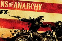 Sons of Anarchy | quinta temporada da série tem Ashley Tisdale confirmada no elenco