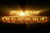 Videogame | Star Wars: The Old Republic Grand Acquisitions Trailer