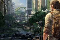 VideoGame | The Last of Us E3 2012 Gameplay Walkthrough