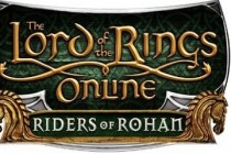 VideoGame | The Lord of the Rings Online E3 2012 Trailer