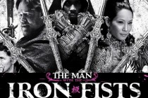 The Man With the Iron Fists | assista ao primeiro trailer do filme com Russell Crowe, Jamie Chung, Lucy Liu e RZA
