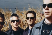 Videoclipe | The Offspring – Days Go By