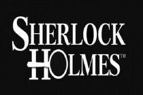VideoGame | The Testament of Sherlock Holmes E3 2012 Trailer
