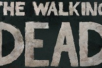 Videogame | The Walking Dead Episode 2 Accolades Trailer