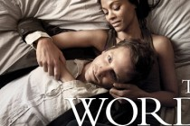 The Words | Bradley Cooper estampa pôster interativo para o romance dramático