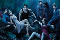 "True Blood | teaser promocional para o episódio 5×07 ""In the Beginning"""
