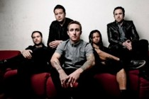 Videoclipe | Yellowcard – Always Summer