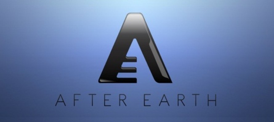 After Earth | ficção científica estrelada por Jaden Smith e Will Smith inicia campanha viral