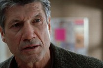 2 Guns | adaptação da graphic novel tem confirmado Fred Ward no elenco
